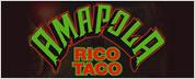 amapola-logo