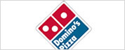 Dominos Pizza hood cleaning experts